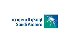 Saudi Aramco Safety Tools & Technologies Exhibition at Ras Tanura Refinery