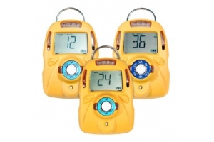 Introducing mPower Gas Detectors in Saudi Arabia