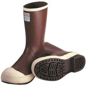 Tingley MB922B Neoprene Snugleg Boots UAE KSA
