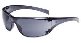 3M Virtua Safety Glasses KSA