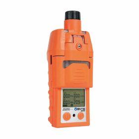Ventis MX4 Portable Four Gas Monitor UAE KSA