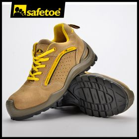 Electrical Insulated Safety Shoe