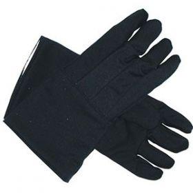 Salisbury AFG20 Arc Flash Gloves 20 cal/cm² UAE KSA