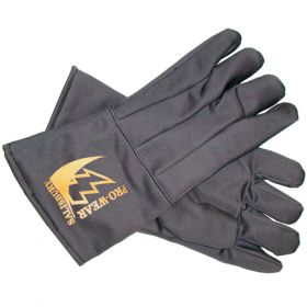 Salisbury AFG40 Arc Flash Gloves 40 Cal/Cm2 UAE KSA
