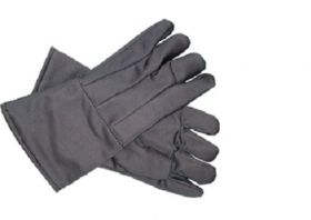 Salisbury AFG55 Arc Flash Gloves 55Cal/Cm2 UAE KSA