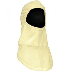 Salisbury AFHOOD20 Protection Hood UAE KSA