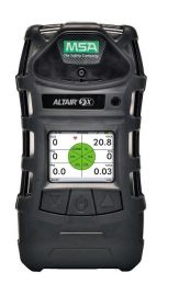 ALTAIR 5X Multigas Detector KSA