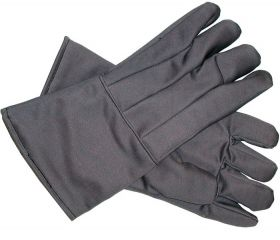 Salisbury AFG55 Arc Flash Gloves 55Cal/Cm2 KSA