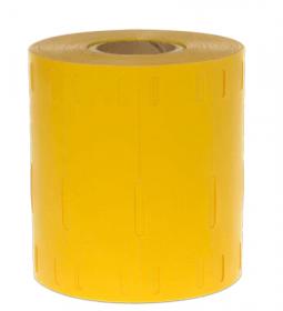 Duralabel T0103-2DT Cable Bundle /Conduit TagsKSA
