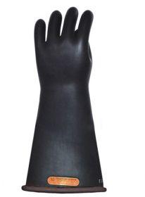 Salisbury E416B Class 4 Lineman Gloves KSA