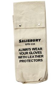 Salisbury GPB116 Gloves Bag UAE KSA