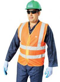Vaultex GSR Net Vest UAE KSA