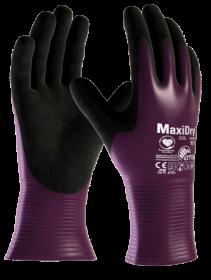 56-426   ATG Intelligent Glove Solutions KSA
