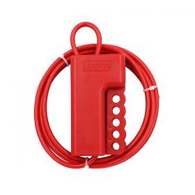 Modern MCB7-5 Cable Lockout KSA
