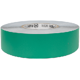FLEX Aisle Marking Tape Saudi Arabia