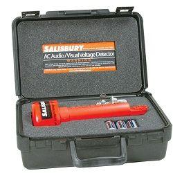 Salisbury 4556 Self Testing Voltage Detector Kit KSA