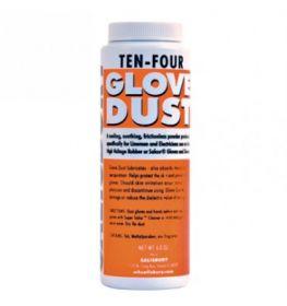 Salisbury 10-4 Glove Dust KSA