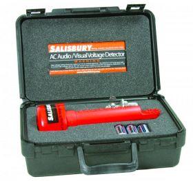 Salisbury 4556 Voltage detector Kit KSA