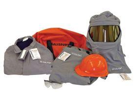 Salisbury SK40 Pro -Wear Personal Protection Equipment Kits UAE KSA