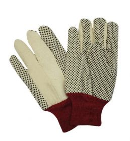 Vaultex VDB Dotted Gloves 12 OZ  KSA