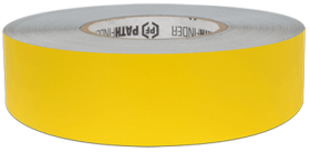 FLEX Aisle Marking Tape KSA