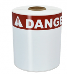 Arc-Flash and Health and Safety Labels KSA