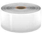DLP300 Premium Vinyl 50 mm KSA