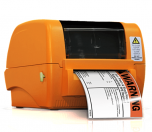 Duralabel DLP300 Printer KSA