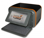 Duralabel TORO Printer Label Marker KSA