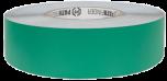 FLEX Aisle Marking Tape Green KSA