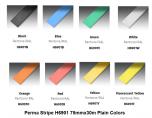 Perma Stripe H6901 Plain Color KSA