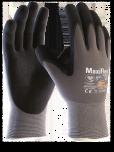 MaxiFlex Ultimate AD-APT Glove 42-874 KSA