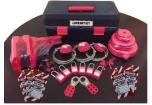 Modern MBOKIT Lockout Kit UAE