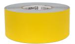 FLEX Aisle Marking Tape Yellow  KSA