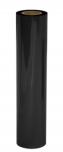 DL 9000 Premium Ink Ribbon UAE