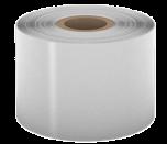 TORO Reflective Industrial Grade Vinyl KSA