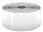 TORO Premium Vinyl 50 mm KSA