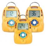 mPower H2S Gas Detector Saudi Arabia