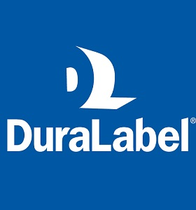 Duralabel