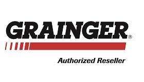 Grainger Authorized Reseller  UAE